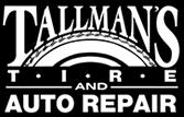 Tallman's Tire